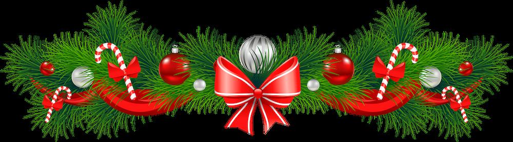 Afbeeldingsresultaat voor kerst guirlande